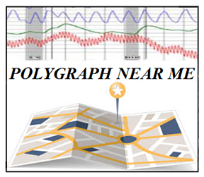 polygraph test in Lancaster California